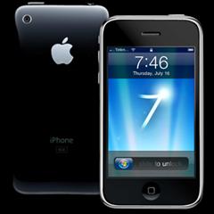 iPhoneWindows7Theme