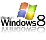 windows-8-system-restore